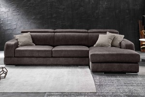 Sofa Gregory - LeConfort